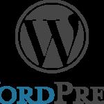 WordPressの基本