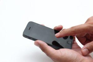 iphone5s_s