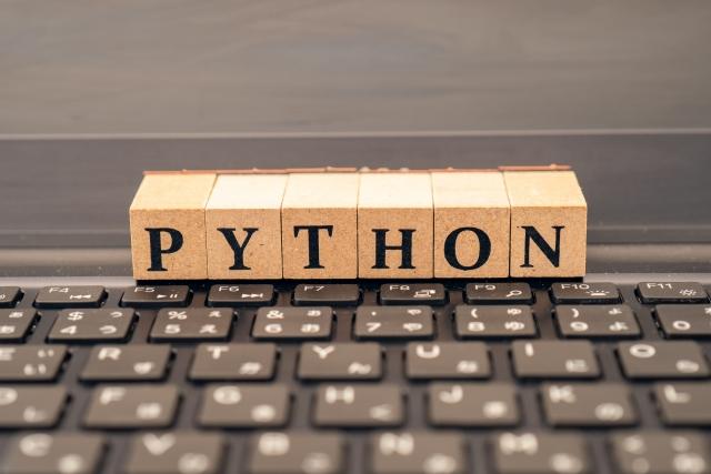 PythonのPandasに関するおすすめ記事